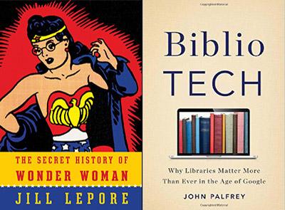 jillleporewonderwoman-johnpalfreybibliotech