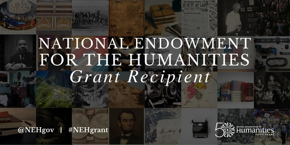 neh-gen_grant_badge